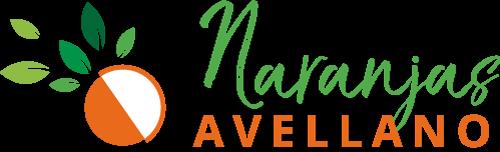 Naranjas Avellano